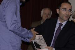 Premio-Giorgio-Gaslini-167-Premiazione