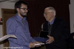Premio-Giorgio-Gaslini-169-Premiazione