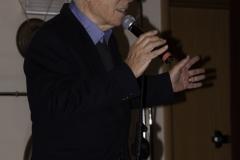 Premio-Giorgio-Gaslini-174-Ugo-Vietti
