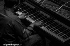 Premio-Giorgio-Gaslini-223-Francesco-Orio