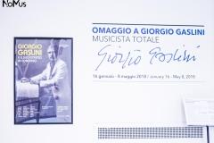 MG_0762