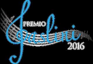Premio internazionale Giorgio Gaslini